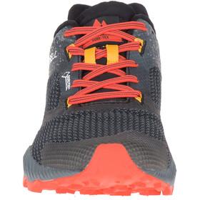 Merrell All Out Crush 2 GTX Shoes Herr orange